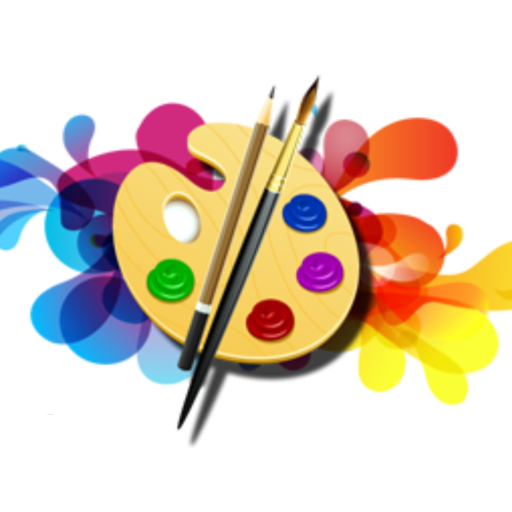 Art And Craft Png Hd Transparent Art And Craft Hd Images