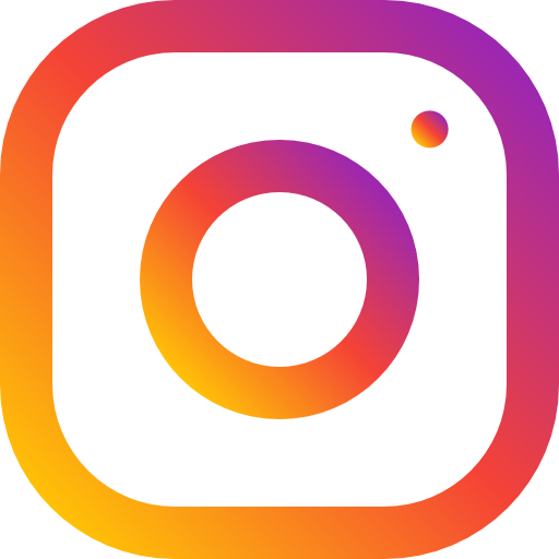 Instagram Free Vector Icons Designed