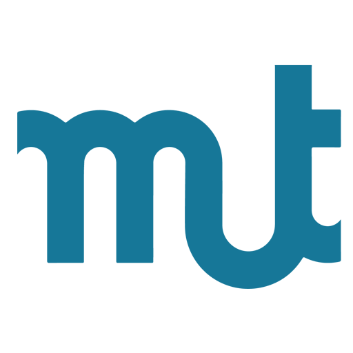 Mt News Inc Your Daily Home News
