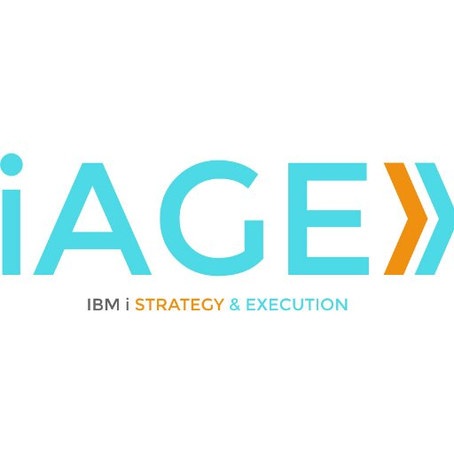 Iage Solutions Ltd