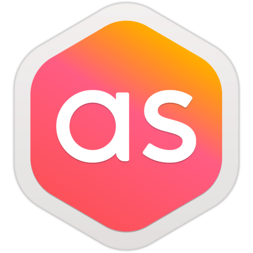 Appsana For Asana With Notifications App Data Review