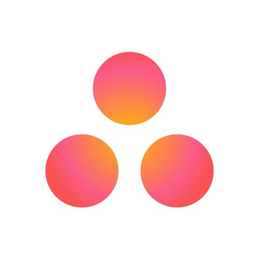 Asana Slack App Directory