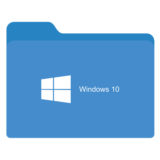 Windows Icon Transparent Png Clipart Free Download