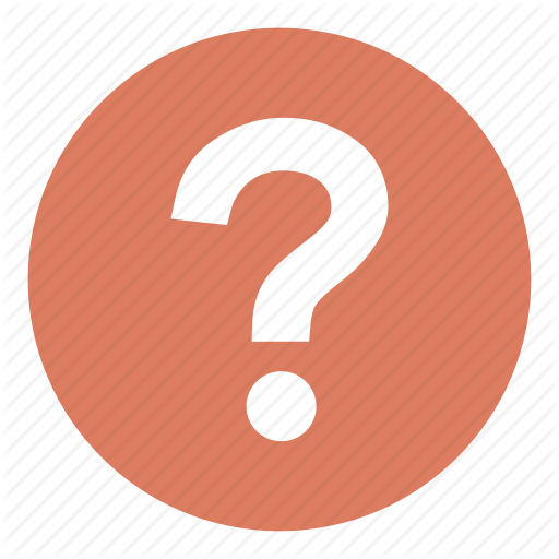 Ask, Help, Question, Question Mark, Signs Icon