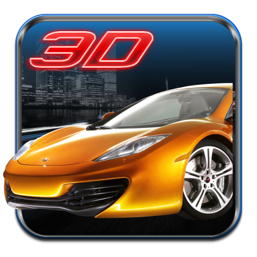 Racing Cars Games Appstore For Android