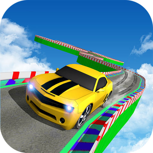 Asphalt Airborne App For Iphone