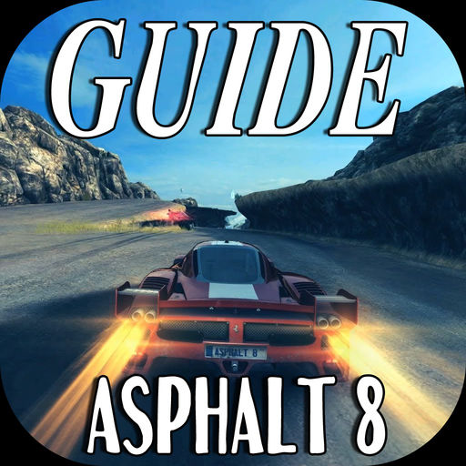 Guide For Asphalt