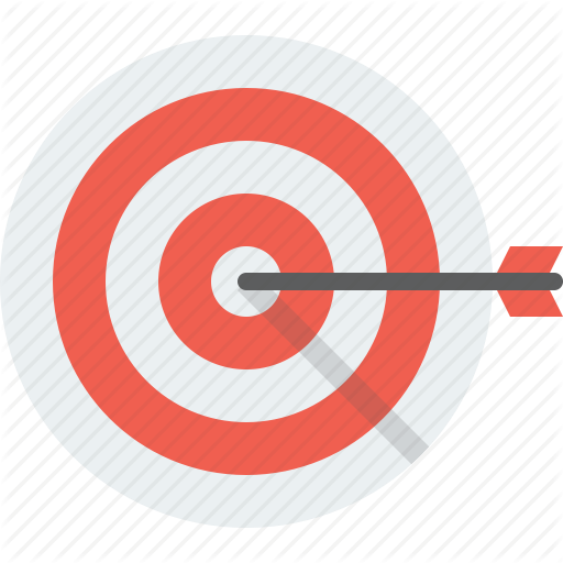 Accuracy, Achievement, Aim, Ambition, Archer, Archery, Arrow
