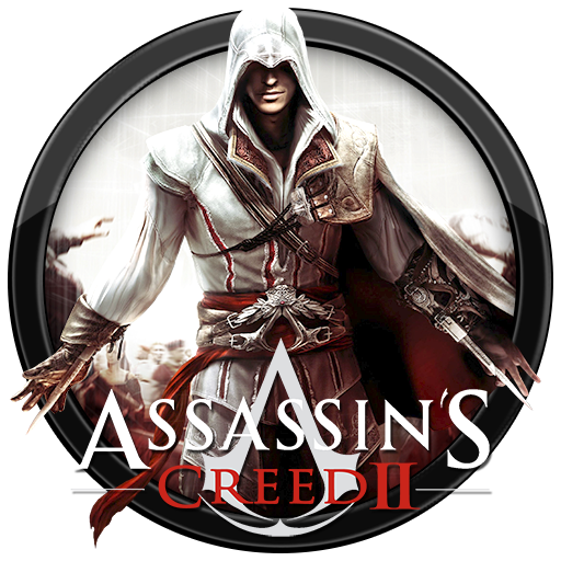 Images Of Add Assassins Creed Ii