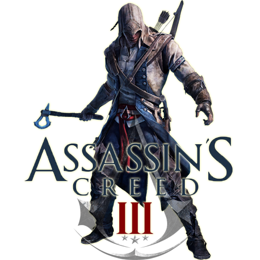 Assassins Creed Iii Captain Aquila Dlc How To Get Assassins Creed