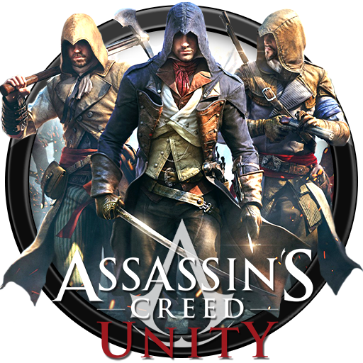 Assassins Creed Unity Png Transparent Assassins Creed Unity
