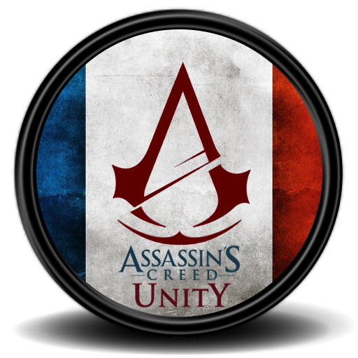 Buy Assassin's Creed Unity + Dlc