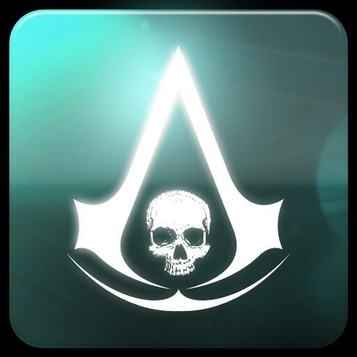 Assassins Creed Worldwide Assassins Creed