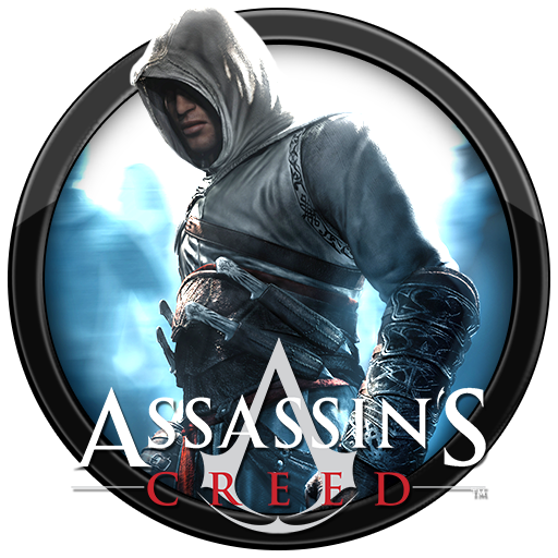 Moot Assassin's Creed
