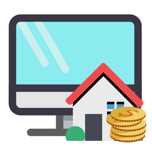 Asset, Rss Icon With Png And Vector Format For Free Unlimited
