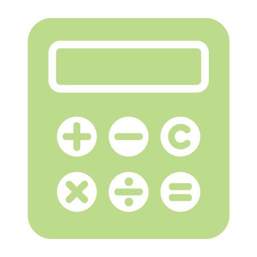 Asset Allocator Calculator Royal Credit Union