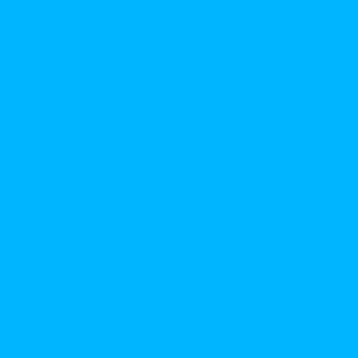 Enterprise Asset Management Intrigo