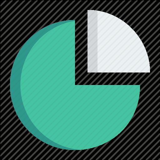 Analysis, Analytics, Asset, Business, Chart, Commerce, Company