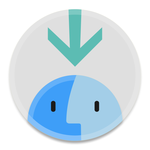Migration, Assistant Icon Free Of Button Ui System Apps Icons
