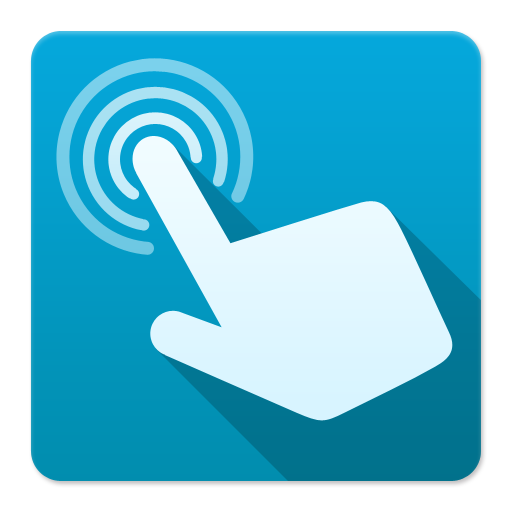Assistive Touch For Android Keep Calm And Factory Data