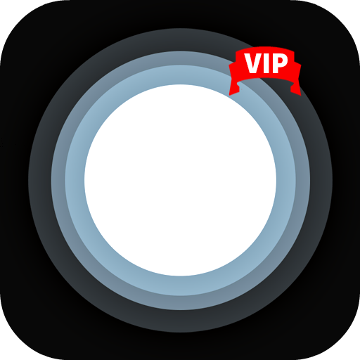 Easytouch Assistivetouch Vip Latest Version Apk