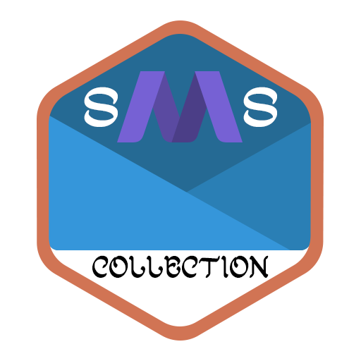 Sms Collection Icon Design On Aiga Member Gallery