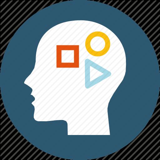 Approach, Assumptions, Awareness, Brain, Brainstorm, Brand