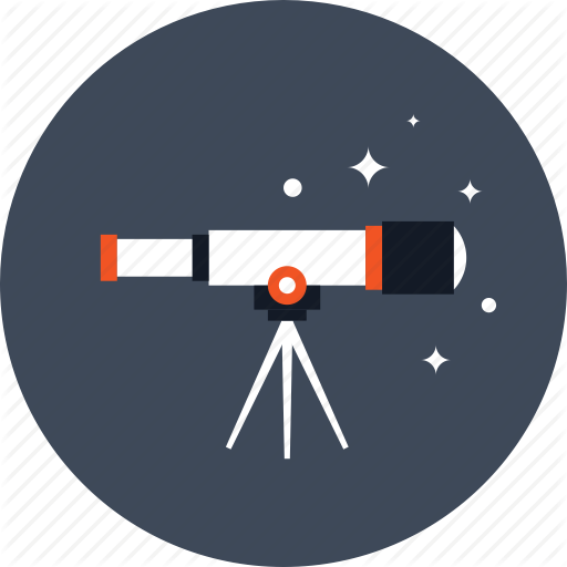 Astronomy, Discover, Research, Science, Space, Spyglass, Telescope