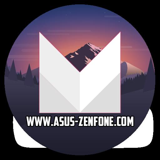 Themes Zen Marshmallow Zenui Theme Asus Zenfone Blog News, Tips