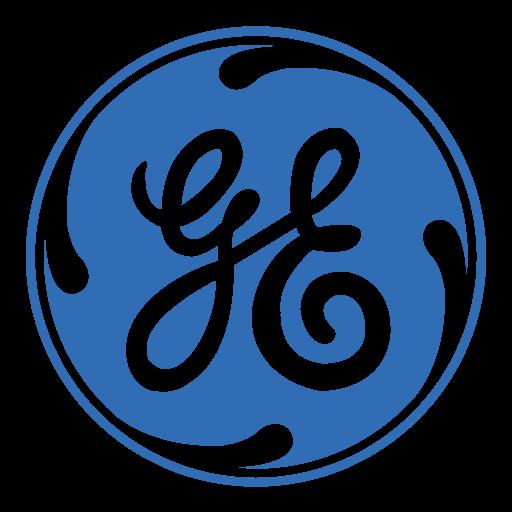 Ge Icon