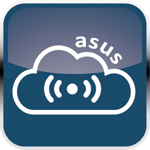 Asus Aicloud Appstore For Android