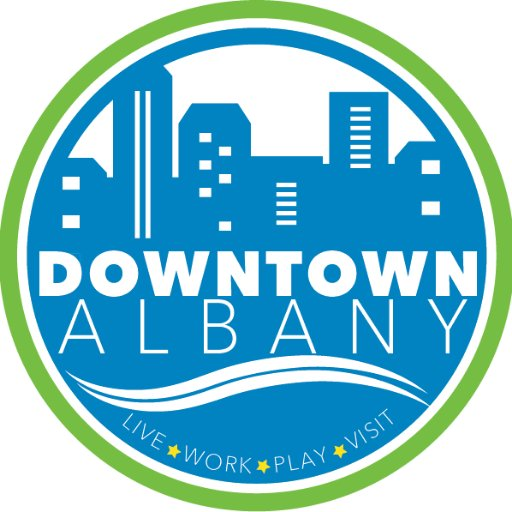 Downtown Albany, Ga On Twitter Soul Food Sundays Now