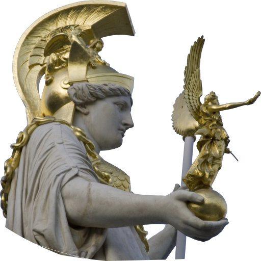 New Mhtheme Athena Favicon Icon Athena Insurance And Financial