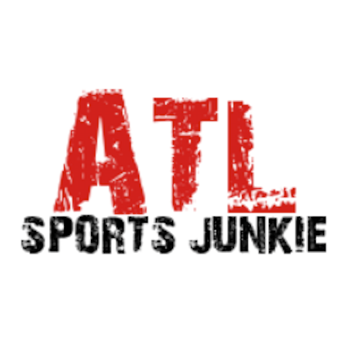 Atl Sports Junkie Atlanta Sports News, Braves, Falcons, Georgia