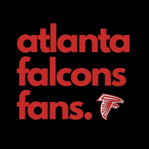 Atlanta Falcons Fans