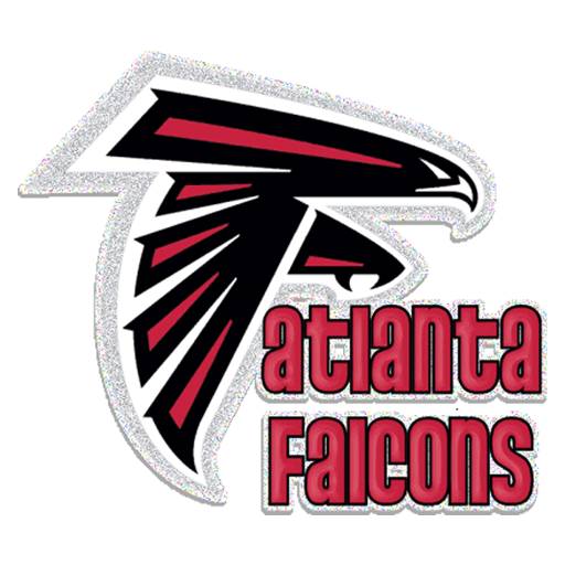 Atlanta Falcons Logo Png Images In Collection