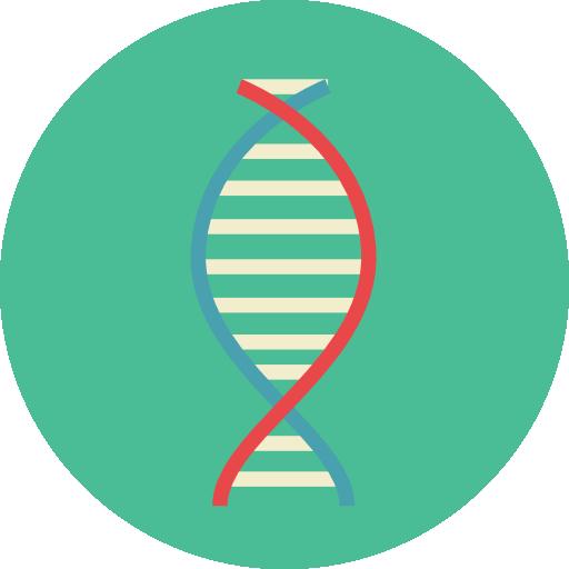Reagan Kelly Is A Bioinformatics Scientist In Atlanta, Ga Building