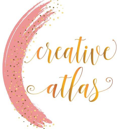 Creative Atlas On Twitter Hand Drawn Instagram Story Highlight