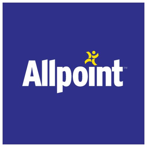 Allpoint Atm Icon Neighborhood Credit Union