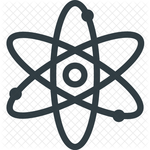 Science Symbol Transparent Png Clipart Free Download