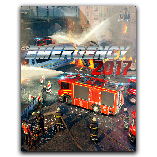 Icon Emergency
