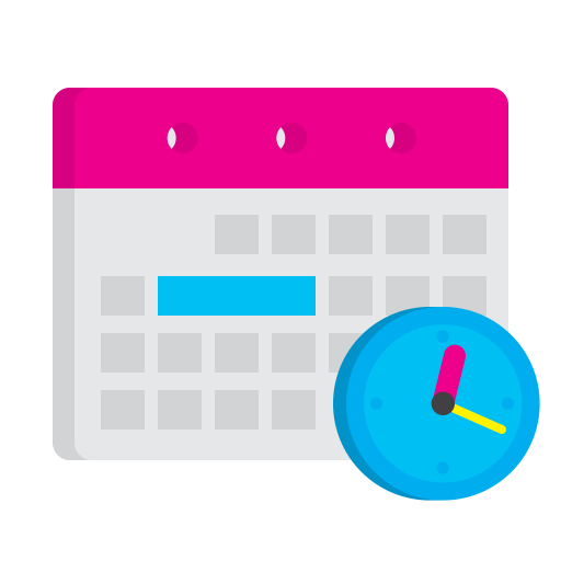 Class Attendance Tracker Latest Version Apk