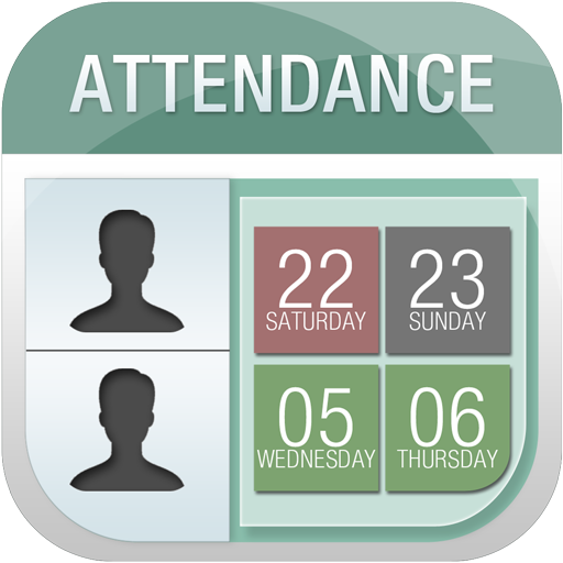 Easy Attendance Register Appstore For Android