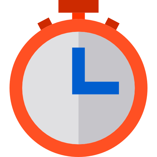 Stopwatches Icon
