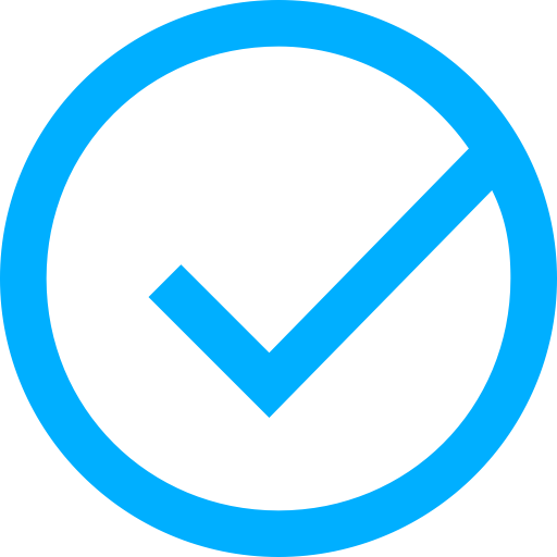 Attribute, Category, Label Icon With Png And Vector Format