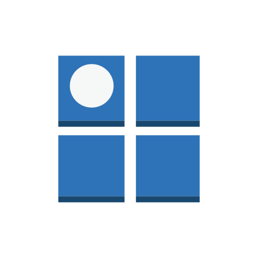 Copy, Database, Attribute, Dynamodb Icon