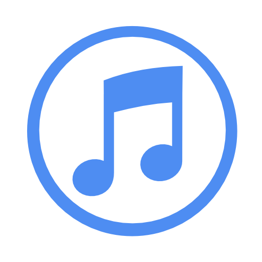 Media Itunes Icon Free Download As Png And Formats
