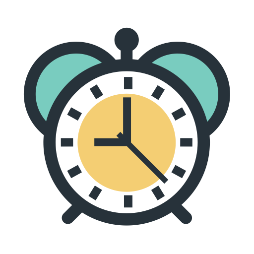 Acousto Optic Alarm, Audible, Deaf Icon With Png And Vector Format