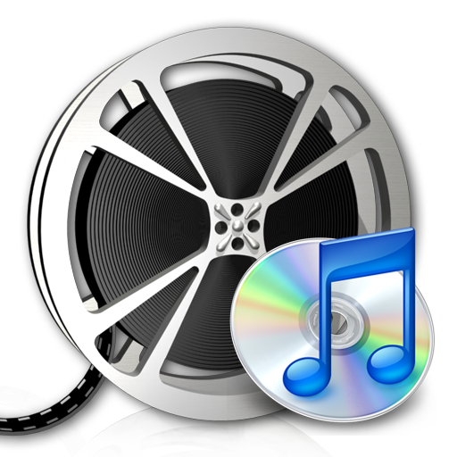 Audio Video Transparent Png Clipart Free Download
