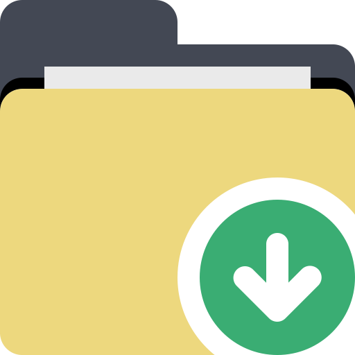 At The Bottom Of Audio Visual, At, Email Icon With Png And Vector